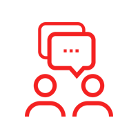 icons-escalar-comunicacao