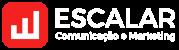 comunicação e marketing ESCALAR